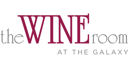 Wine Room Logo
